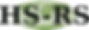 logo_hsrs.png