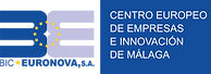 LogoBICEuronovaVectorialCONLEYENDALATERA