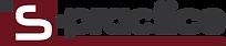 ISP-logo-transp-backgr.png