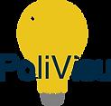PoliVisu Logo.png