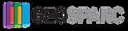 Geosparc-Logo-Medium.png
