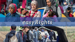 Im/migrants and the covid-19 emergency: a Crisis within a Crisis