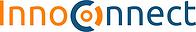 InnoConnect_logo.png