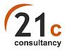 logo-21c.png