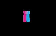 Logo MIICT transparent.png