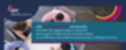 BPC_banner_for_PoliVisu_809x320_v01.jpg