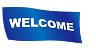 welcome-300x160-1.png