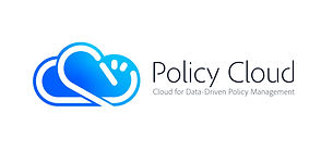 policy_cloud_logo_extended_2.jpg