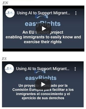 Videos_edited_edited_edited.jpg