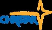 Christar Logo.png