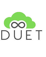 DUET Logo white background.jpg