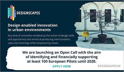 designscapes.JPG