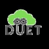 DUET Logo transparent background.png