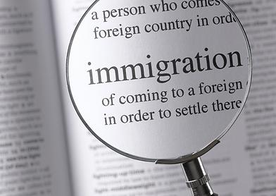 Migrants3.png