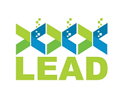 LEAD logo-wix.png