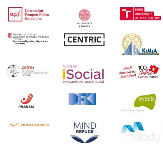 Welcome-consortium.JPG