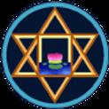Cultural Integration Fellowship Satsang