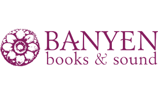 Banyen Books Live Webinar
