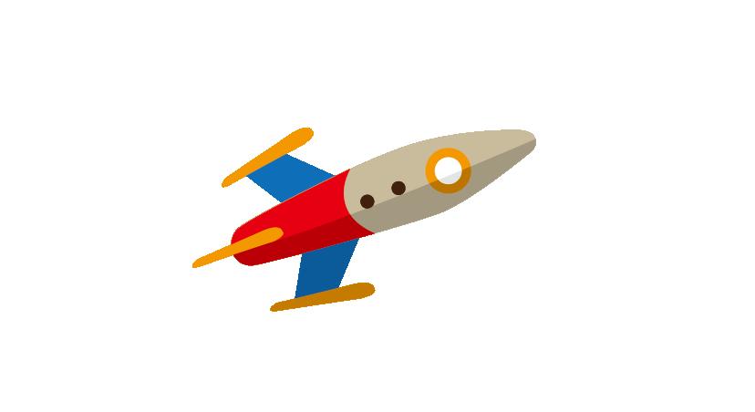 rocket-12.png