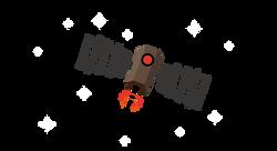 rocket-07.png