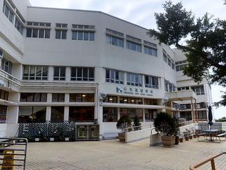 Matterport 360 Property Scanning @ Ebenezer New Hope School