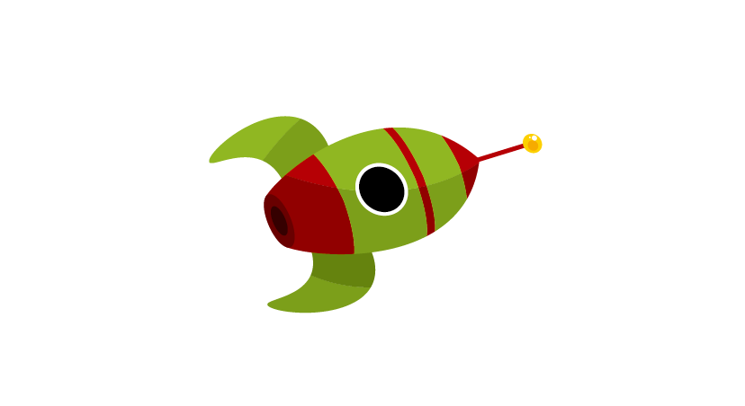 rocket-02.png