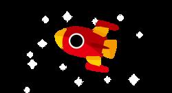 rocket-08.png