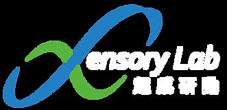 xensory lab