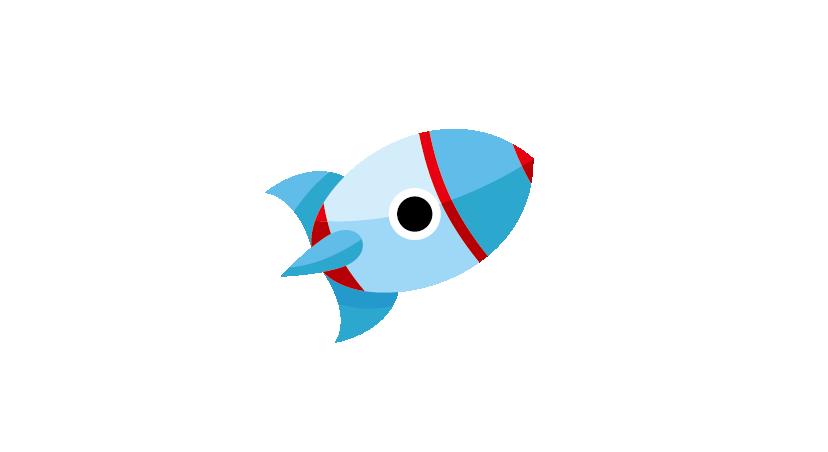 rocket-09.png