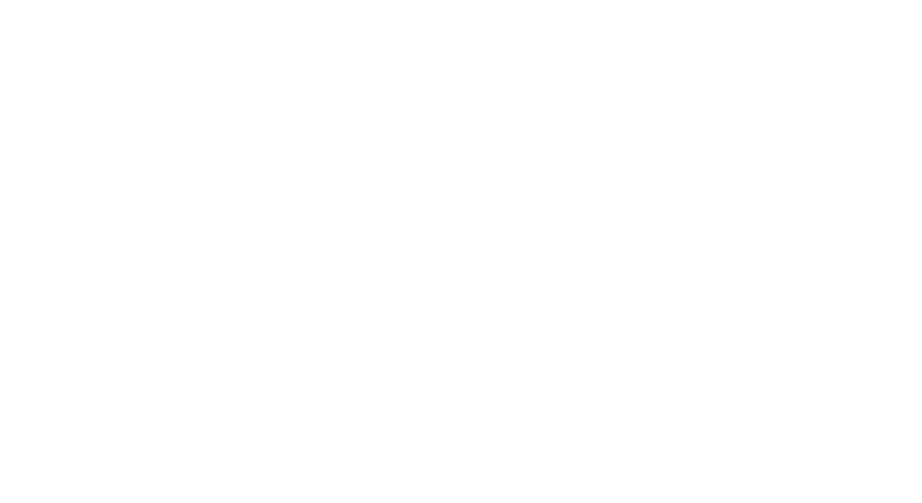 rocket-13.png