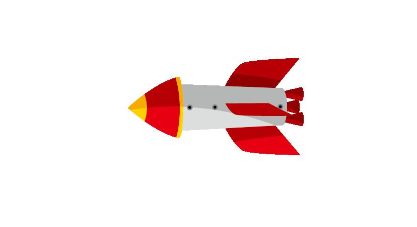 rocket-04.png