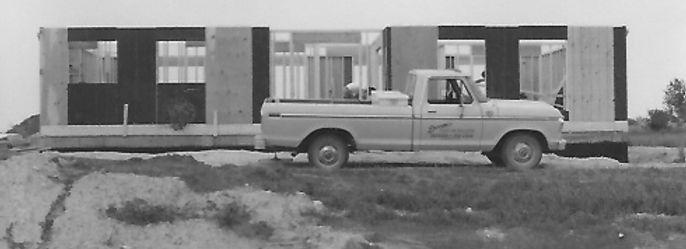 Old Doomis Truck (1).JPEG
