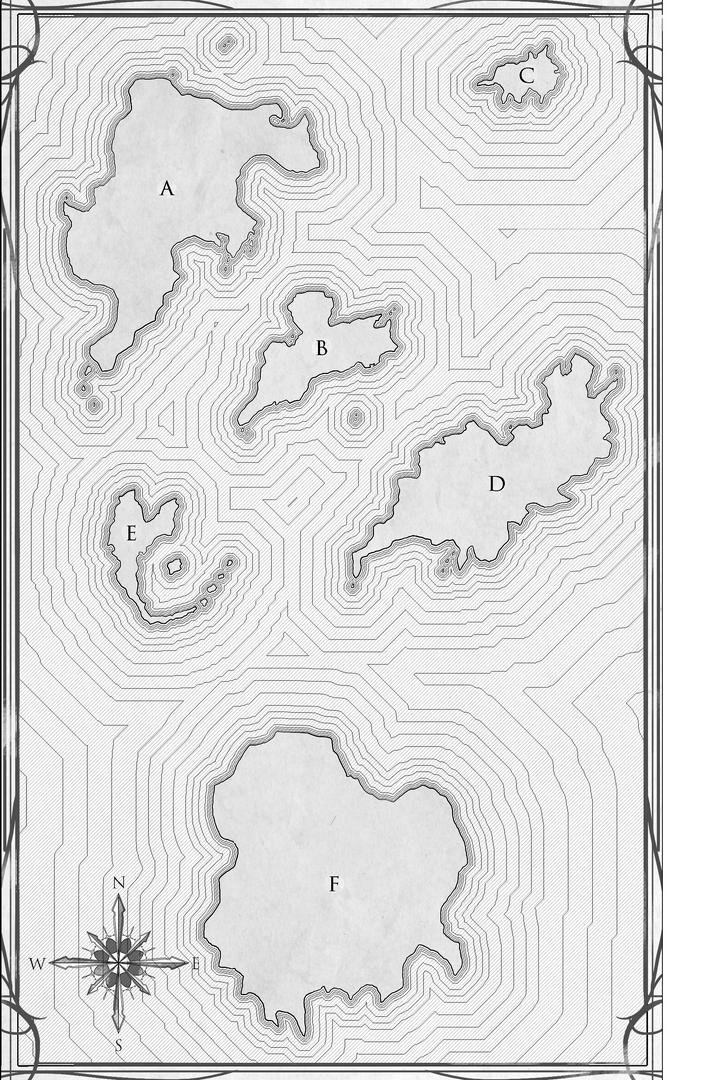 Map 2 no names BW.png