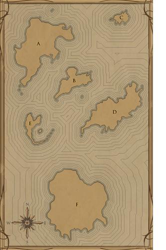Map 2 no names.png