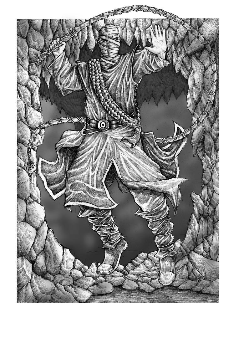 Master Abazon.jpg