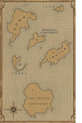 Joshlanderos Map 2 names.png