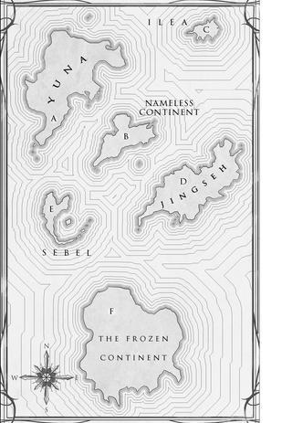 Joshlanderos Map 2 names BW.png