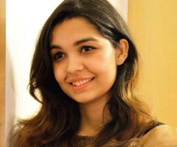 Mariya Ansari