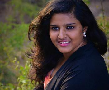 Shilpa Raj