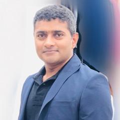Vijay Mardani