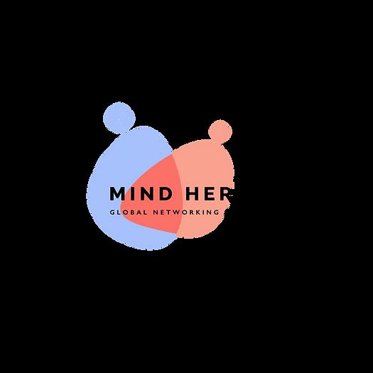 MHB logo New.png