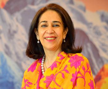 Rashmani Singh