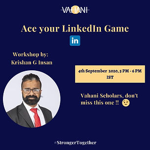 Webinar _linkedin workshop.jpeg