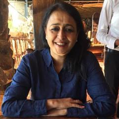 Ameeta Gupta