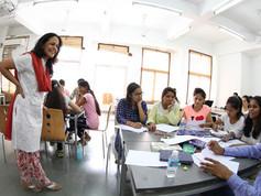 workshop-0011.jpg