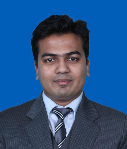 Somya Das