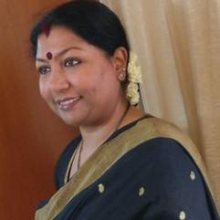 Padmavathy Gunashekar
