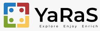 Yaras%20logo_edited.jpg