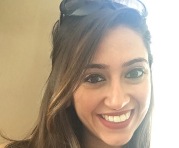 Dr. Rashi Malhotra
