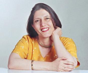Pervin Malhotra